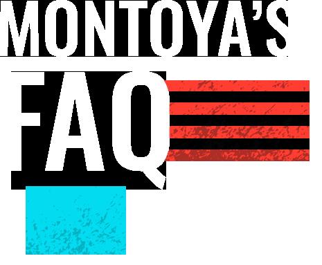 faq-text
